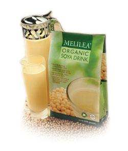 melilea-organic-soya-drink-l