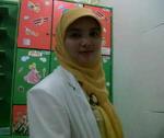 miss-member-melilea-2